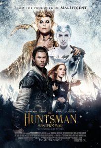 hunts_poster