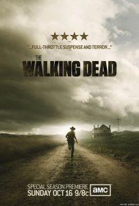 walk_poster
